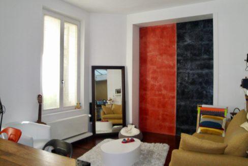Loft à vendre Paris 18