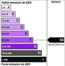 etiquette-ges-226px (1)